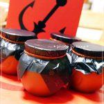 【神戸フランツ】超とろとろ~!!TV、雑誌で話題の神戸魔法の壺プリンをお土産でもらったよ♪