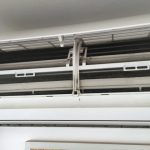 【ビートップスでお買い物】エアコンの掃除が超簡単にできてしまう!しかも業者さんレベル!?エアコンクリーナーAg消臭プラス