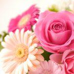 【日比谷花壇】目玉おやじがかわいい♪ゲゲゲの花束が可愛すぎる~。