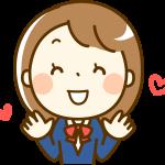 【ショップジャパン】最大55%OFFのアウトレットセール開催中~♪