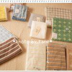 ベルメゾンのタオルを口コミ!実際に6種類のタオルを購入して比較してみた!速乾タオルはどれ?