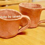 【フェリシモ/ミニツク】おうちで「ゆる活!」プチ習い事♪初めてでも道具がなくてもオーブンで作れる陶芸を体験!